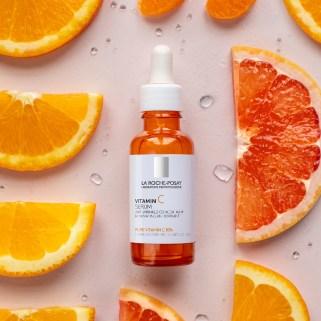 Pure Vitamin C10 La Roche Posay