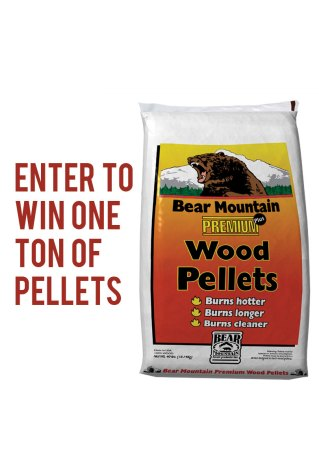 Bear-Mountain_EnterToWin