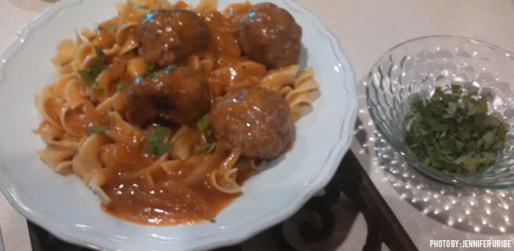 022615_meatballs-done