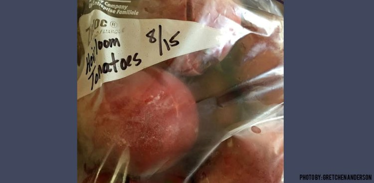 090315_frozen-tomatoes-in-a-bag