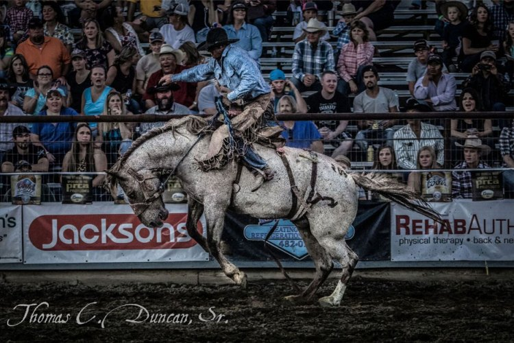 09032016_rider-4-at-Owyhee-County-Rodeo