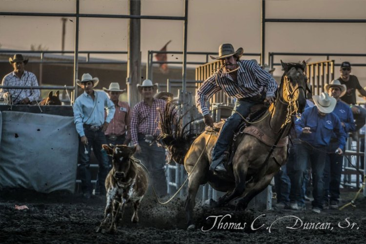 09032016_roper-2-at-Owyhee-County-Rodeo