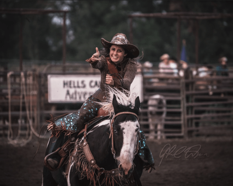 11302017-Rodeo-Queens-by-Thomas-Duncan-4