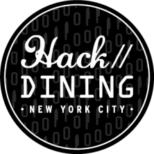 Hack-Dining-Logo-_NYC_final-01-01-222x222