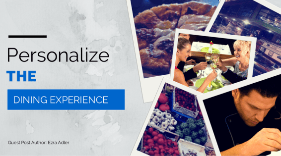 Personalize_Experience