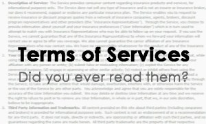 Terms-of-Services