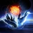 2313181-solar_power