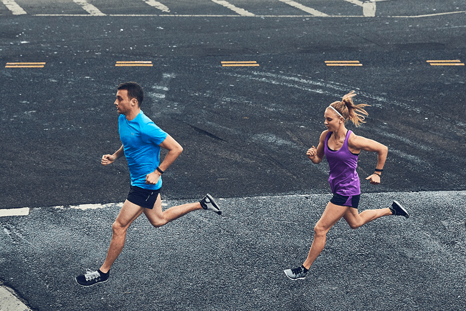 How-to-Learn-to-Like-Running
