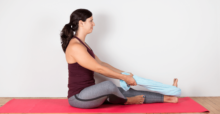 YogaInflexible_Feature
