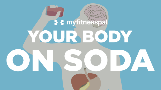 bodyonsoda_header-New