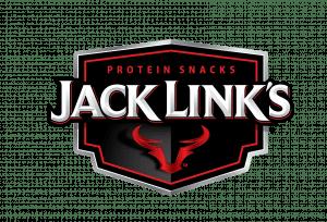 Jack Link's Logo