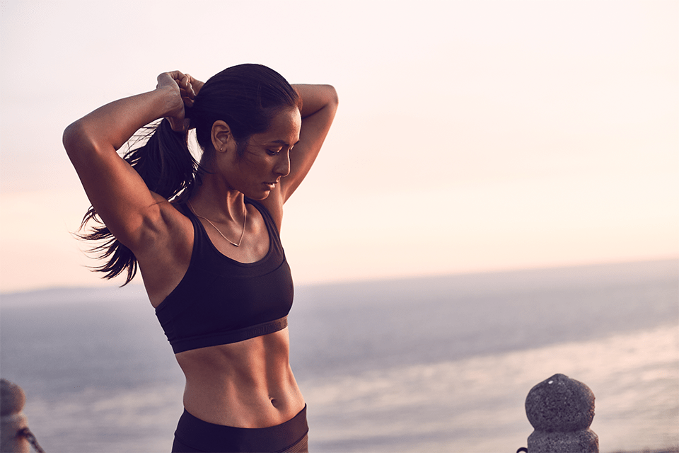 What-to-Do-15-Minutes-Workout
