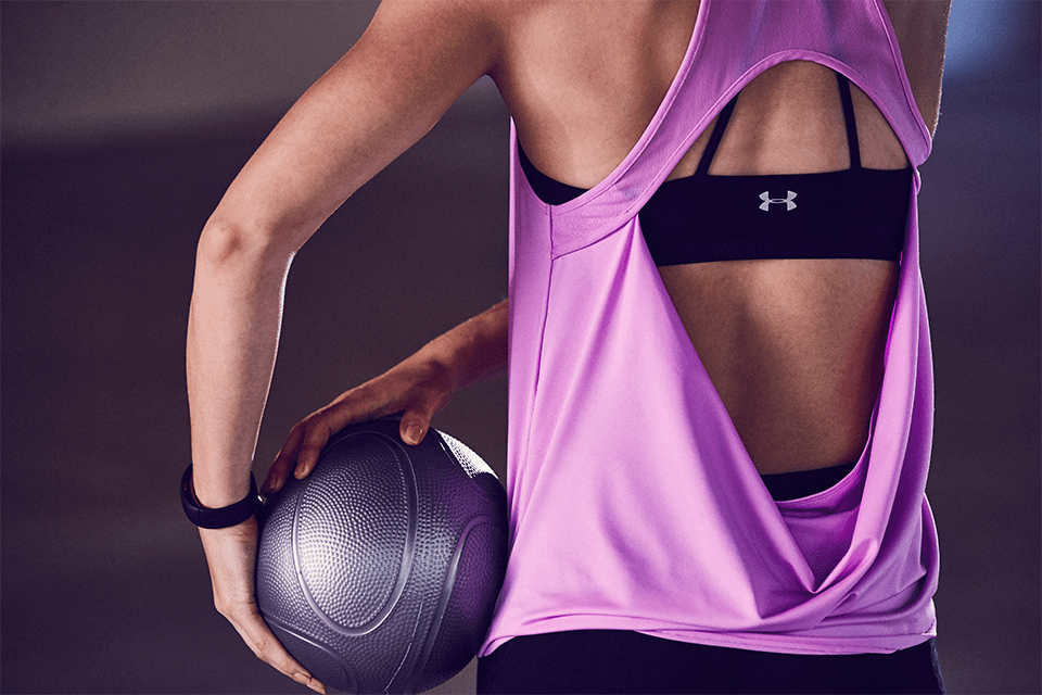 Get-Fitter-With-Our-7-Minute-Medicine-Ball