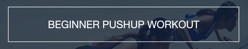 MFP_Pushup_Beginner_Workout