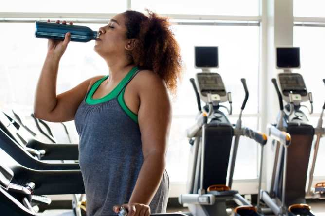7 Habits That Can Help You Lose Weight Weight Loss