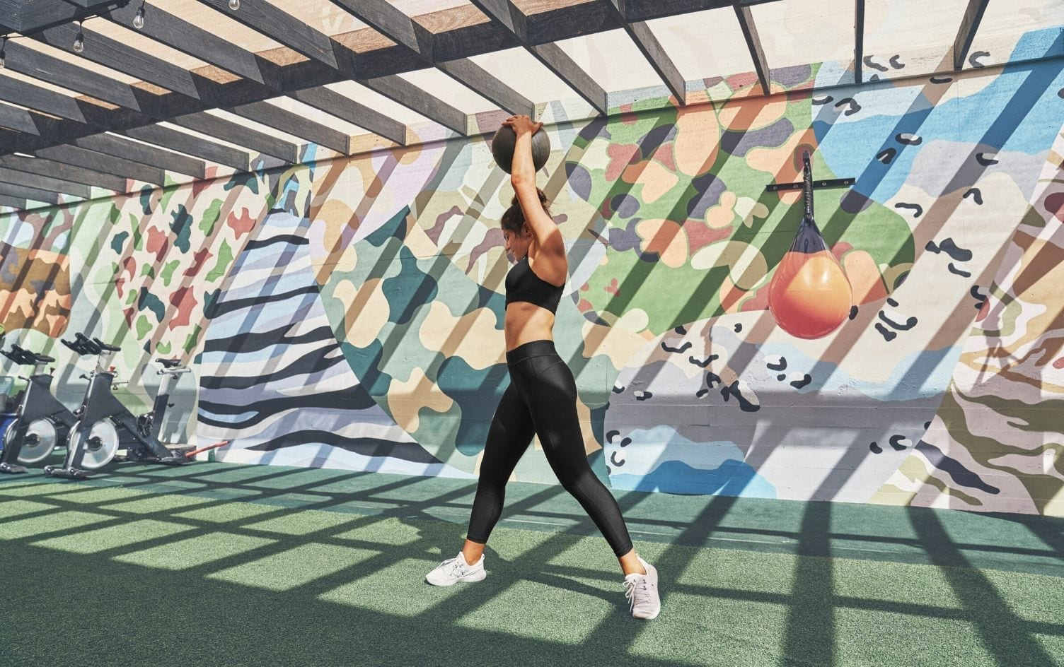 5 Best Workouts For Fat Loss Ranked Fitness Myfitnesspal