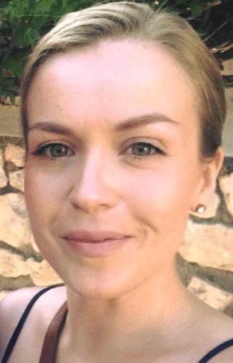 MyHeritage user Karolina Jurzyk