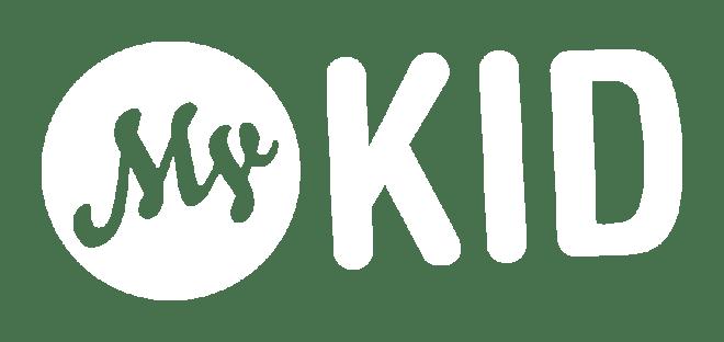 Mykid for barnehage og foreldre