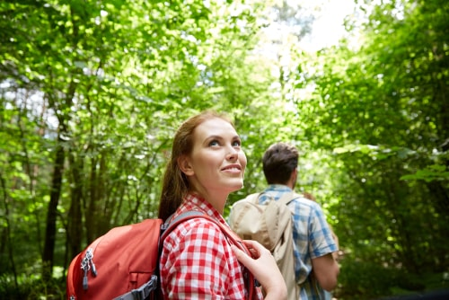 walking-in-nature-main-min