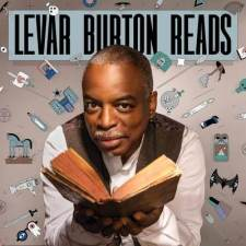 levar-burton-reads-1-min