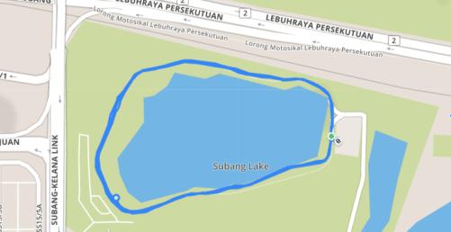 map6-min