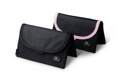 Running Buddy Pouches
