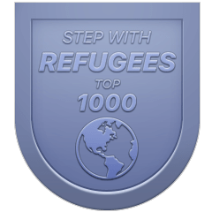UNHCR TOP1000 achieved-min