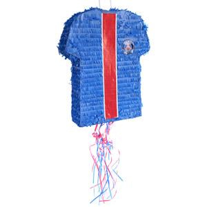 PInata maillot de foot PSG