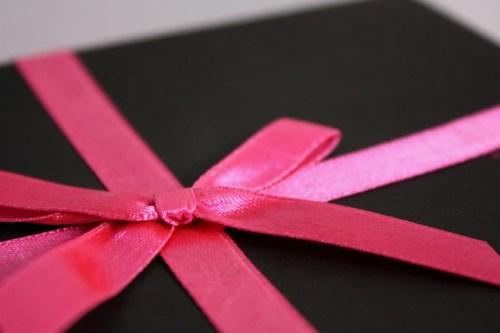 Offrir un cadeau pour une pendaison de crémaillère
