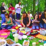 Brunch: le repas idéal des lendemains de mariage