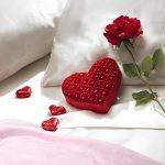 Saint Valentin: de quoi s'agit-il exactement ?