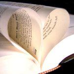 Petit lexique du mariage