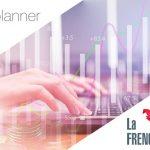 Myplanner donne un élan à son activité avec la French Tech