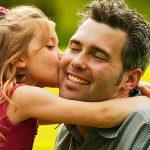 Organiser une fête des Pères