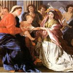 Catherinettes: définition, origines et tradition