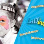 Lud'Eveil: l'agence d'animation des plus belles fêtes d'enfants