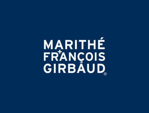Marithé+François Girbaud