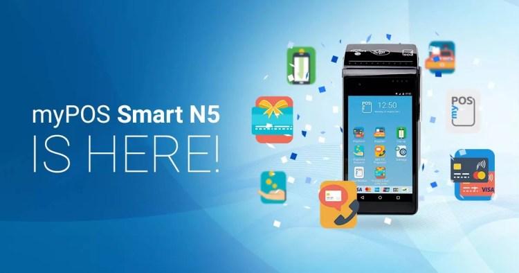 Fascinating,-innovative,-powerful-–-myPOS-Smart-N5-is-here---1200x630