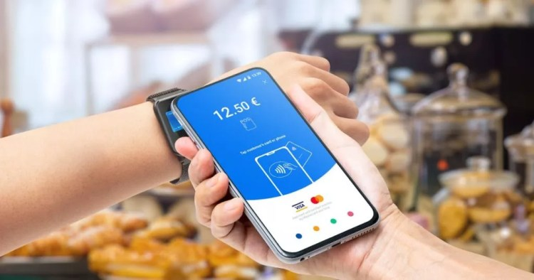 How to take payments by phone