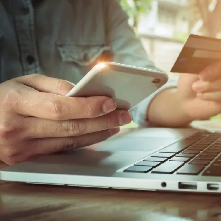Quais são os vários tipos de gateways de pagamento