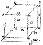 Circuit Solution Methods (By Examples)