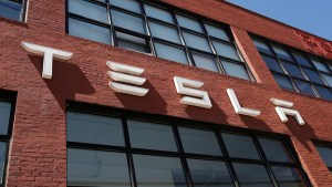 Tesla repeatedly hikes U.S. prices so it can compete in China