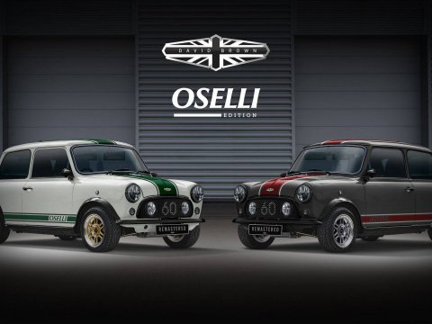 043dad0d 2019 mini remastered oselli edition