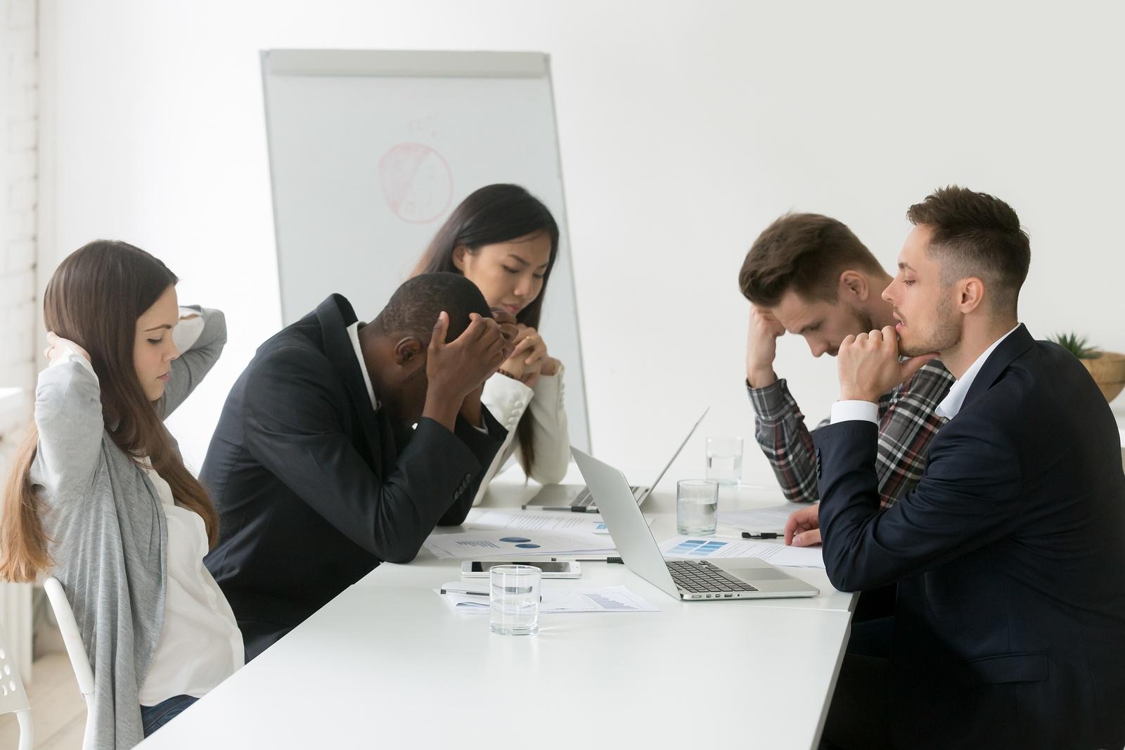 Do You Struggle With Cash Flow Management