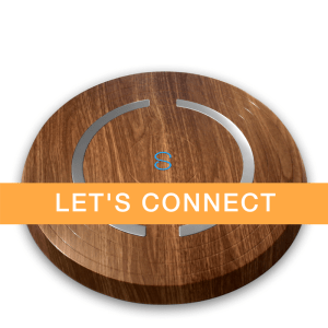 Let's connect! Here's how to connect your Shapa smartscale and app!