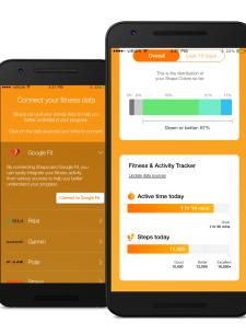 shapa_fitness_exercise_tracker_app