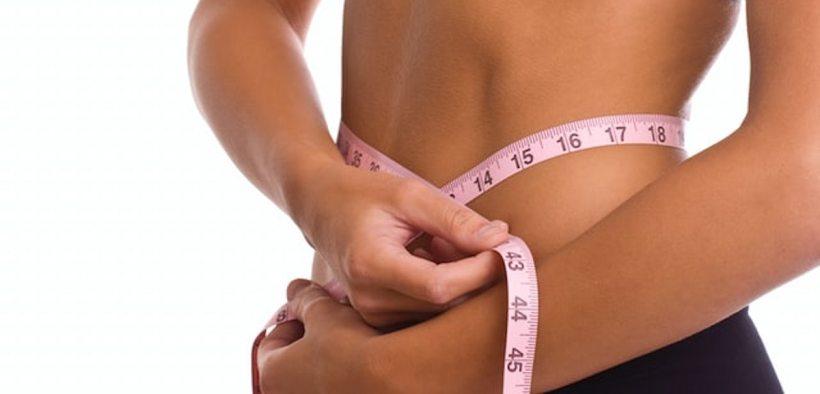 The Worst Diet Advice Shapa Blog