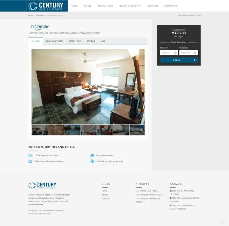 FireShot Screen Capture #175 - 'Century Helang Hotel - Century Hotels and Resorts' - centuryhotellangkawi_com_Langkawi_CenturyHelangHot