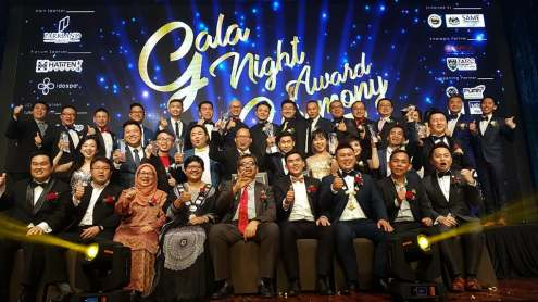 JCI-CYEA-Award-WideBed-Sdn-Bhd-02