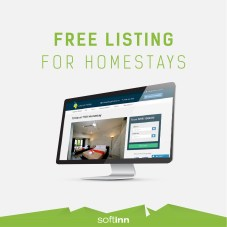 Free vacation rental, hotels, and villas listing directory